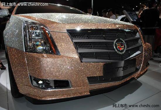 Swarovski-Studded-Cadillac-CTS-Coupe-3.jpg