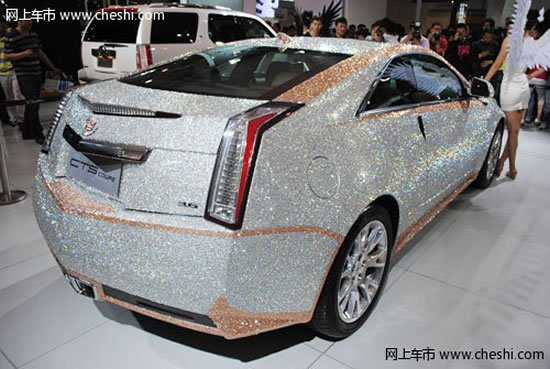 Swarovski-Studded-Cadillac-CTS-Coupe-4.jpg