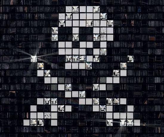Swarovski-crystal-tile4.jpg