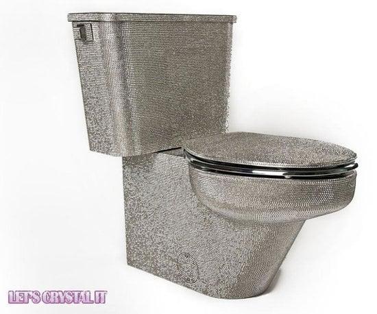 Swarovski-crystals-Toilets2.jpg