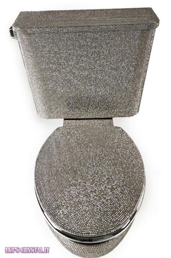 Swarovski-crystals-Toilets3.jpg