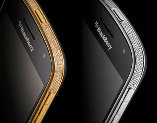Swarovski-encrusted-Blackberry-Bold-9900-in-Gold-2.jpg