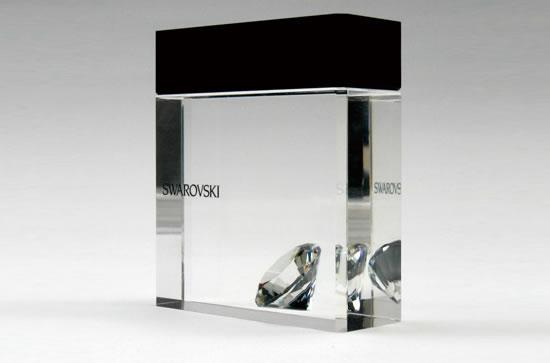 Swarovski-fragrance-2.jpg