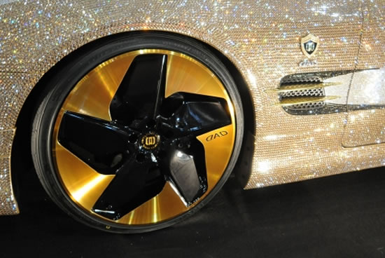 Swarovski-studded-Mercedes-Benz-SL600-4.jpg