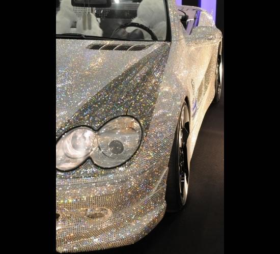 Swarovski-studded-Mercedes-Benz-SL600-5.jpg