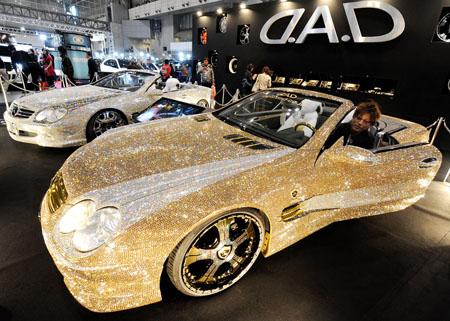 Swarovski-studded-Mercedes-Benz-SL600_2.jpg