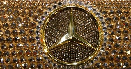 Swarovski-studded-Mercedes-Benz-SL600_4.jpg