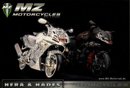 Swarovski-studded-Motorcycle2.jpg
