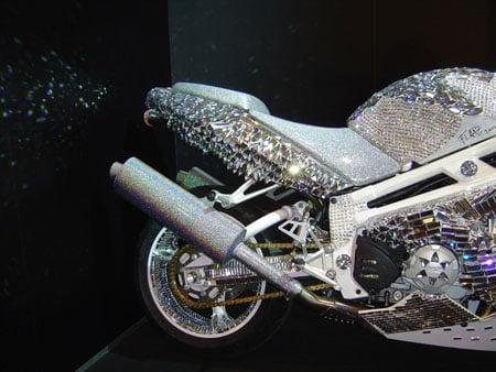 Swarovski-studded-Motorcycle3.jpg