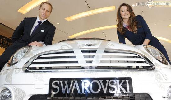 Swarovski-studded-Royal-Mini-Cooper-3.jpg