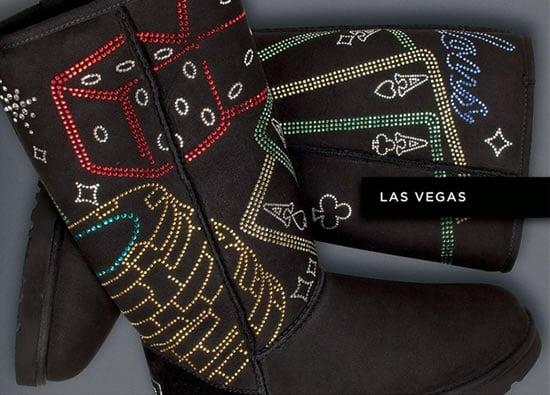 Swarovski-studded-boots-2.jpg