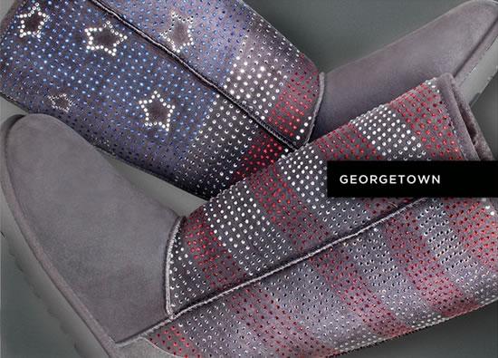 Swarovski-studded-boots-5.jpg