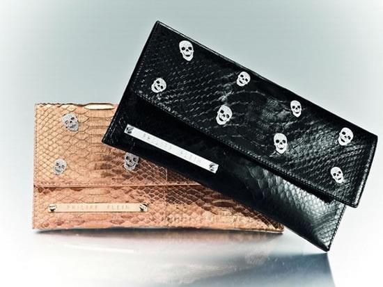 Swarovski-studded-clutch.jpg