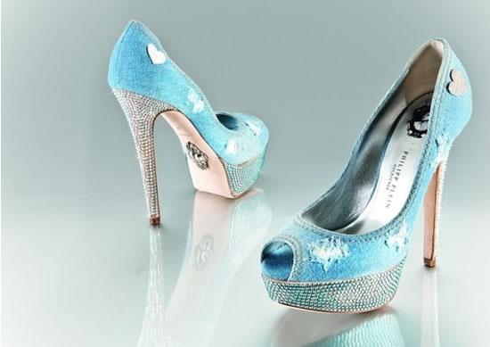 Swarovski-studded-footwear-2.jpg
