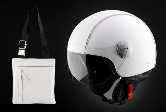 Swarovski-studded-helmets-2.jpg