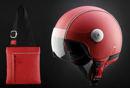 Swarovski-studded-helmets-3.jpg