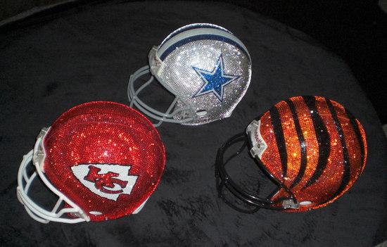 Swarovski_studded_NFL_helmets_1.jpg