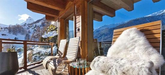 Swiss-Ski-Chalet-2.jpg