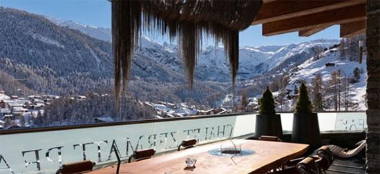 Swiss-Ski-Chalet-5.jpg