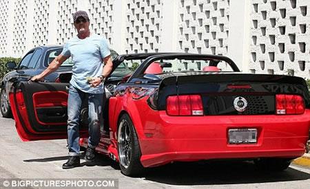 Sylvester_Stallone2.jpg