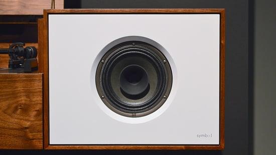 Symbol-Audio-1.jpg