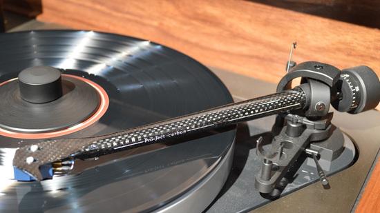 Symbol-Audio-3.jpg