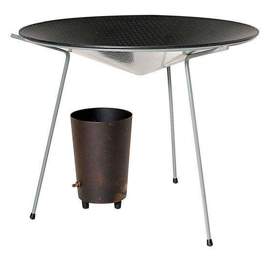 T-1-B-table-lamp-1.jpg