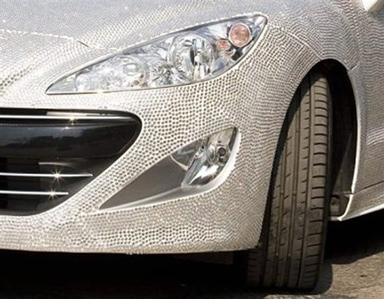 TOWIE-stars-celebrate-jubilee-with-diamond-encrusted-Peugeot-11.jpg