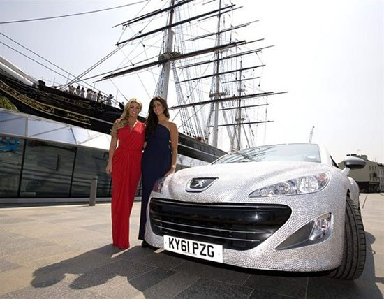 TOWIE-stars-celebrate-jubilee-with-diamond-encrusted-Peugeot-2.jpg