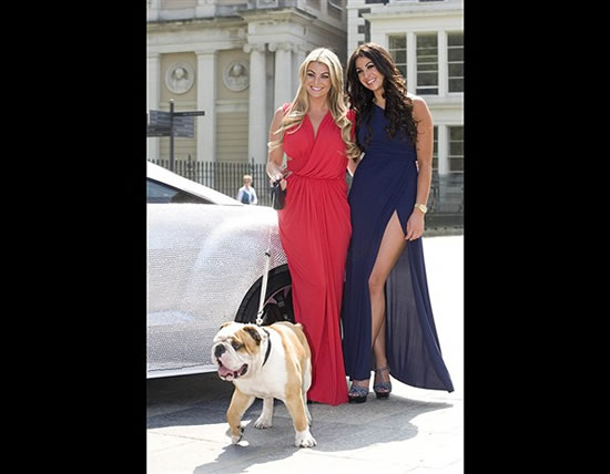 TOWIE-stars-celebrate-jubilee-with-diamond-encrusted-Peugeot-3.jpg