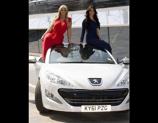 TOWIE-stars-celebrate-jubilee-with-diamond-encrusted-Peugeot-4.jpg