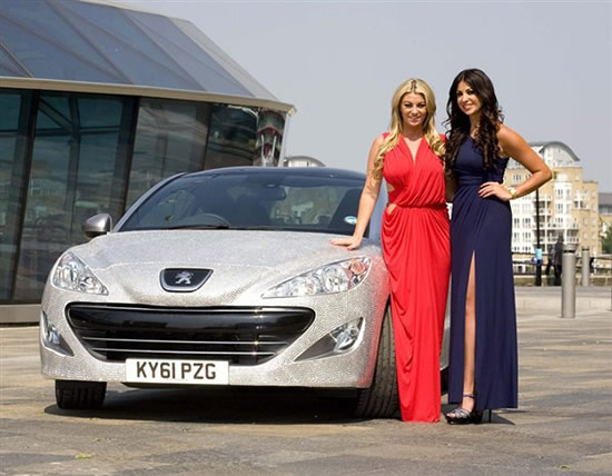 TOWIE-stars-celebrate-jubilee-with-diamond-encrusted-Peugeot-5.jpg