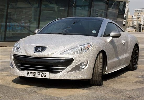 TOWIE-stars-celebrate-jubilee-with-diamond-encrusted-Peugeot-7.jpg