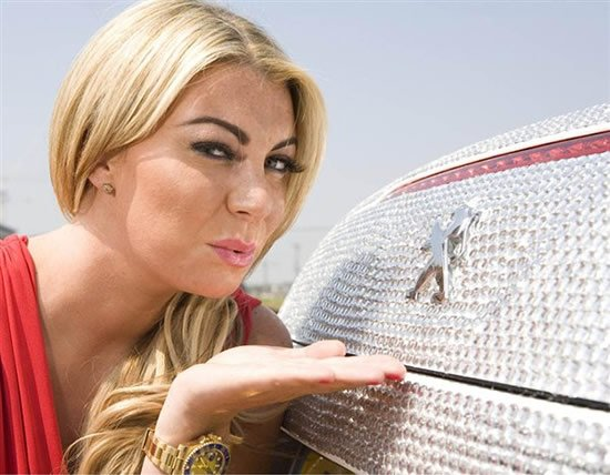 TOWIE-stars-celebrate-jubilee-with-diamond-encrusted-Peugeot-9.jpg