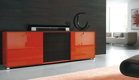 TV_Wall_Unit_2.jpg