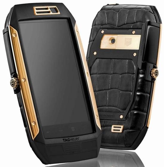 Tag-Heuer-Link-Smartphone-3.jpg
