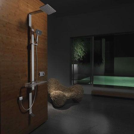 Tahi_Satinjet_shower_system_1-.jpg