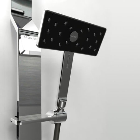 Tahi_Satinjet_shower_system_2.jpg