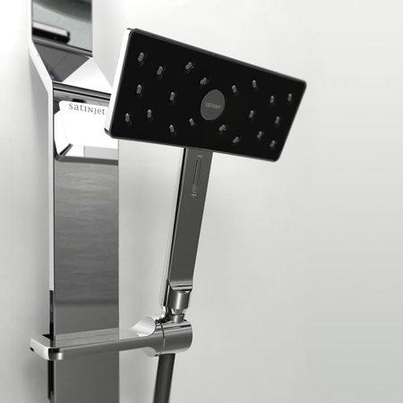 Tahi_Satinjet_shower_system_2.jpg