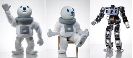 Taizo_Humanoid_robot2.jpg