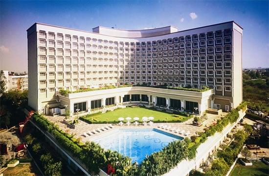 Taj-Palace-New-Delhi-1.jpg