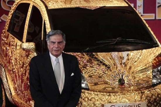Tata-Nano-Car-made-of-gold-2.jpg