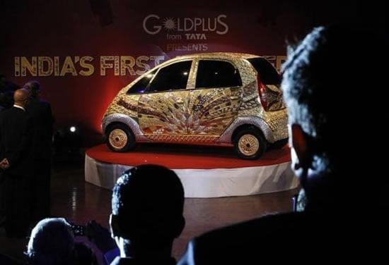 Tata-Nano-Car-made-of-gold-3.jpg