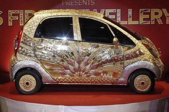 Tata-Nano-Car-made-of-gold-4.jpg