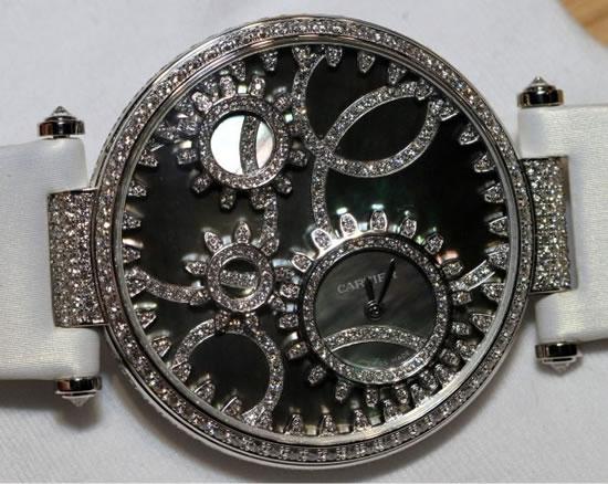 Temps_Moderne_de_Cartier_watch_1.jpg