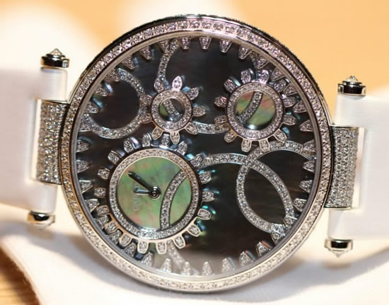 Temps_Moderne_de_Cartier_watch_3.jpg