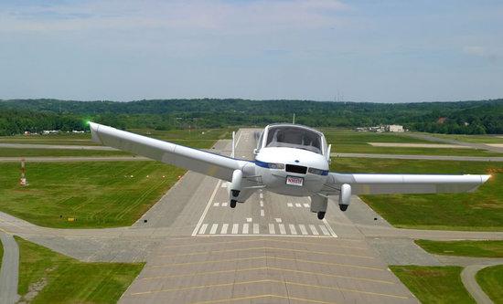 Terrafugia-flying-car-2.jpg