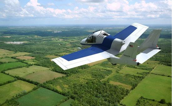 Terrafugia-flying-car-3.jpg