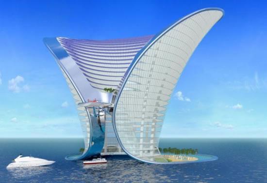 The-Apeiron-Island-Hotel.jpg