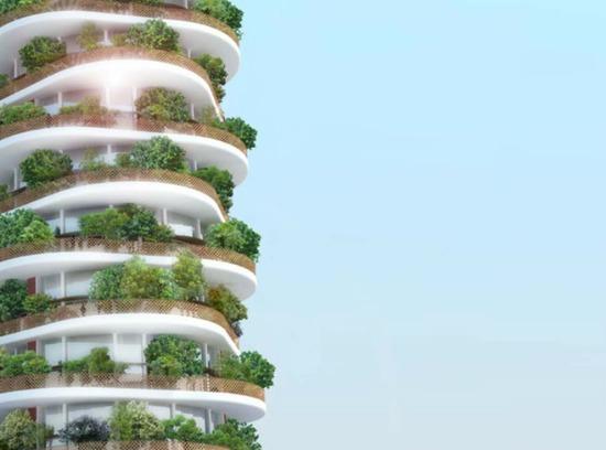 The-Canopy-Tower-Hong-kong-Boutique-Design-4.jpg